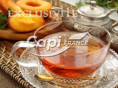 Fonds de commerce Café - Hôtel - Restaurant Nice