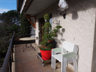 Villa 8 Zimmer