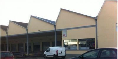 Location Local commercial Saint-Denis 0