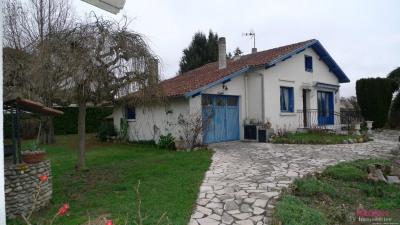 Vente maison / villa Escalquens Secteur
