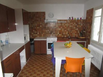 vente Maison / Villa Corbeil essonnes