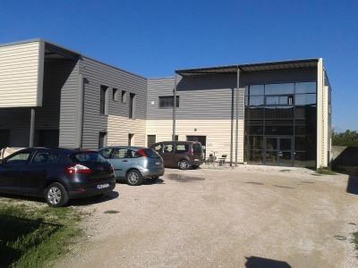 Vente Local d'activités / Entrepôt Pernes-les-Fontaines