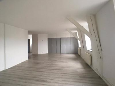 Appartement Limoges 5 pièce(s) 117 m2