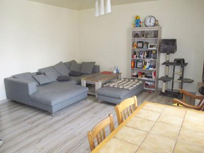 Appartement Clermont Ferrand 3 pièce(s) 63 m2