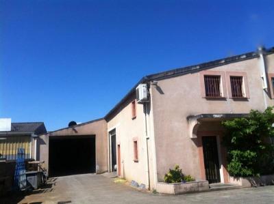 Vente Local d'activités / Entrepôt Plaisance-du-Touch