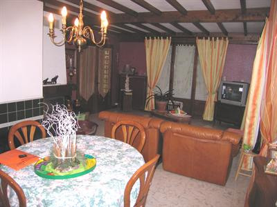 Sale house / villa Arras 226 000€ - Picture 3