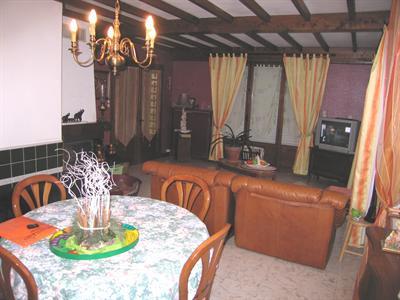 Vente maison / villa Arras 226000€ - Photo 3