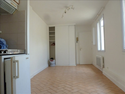 Vente appartement St Germain en Laye (78100)