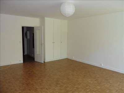 Location appartement L Etang la Ville (78620)