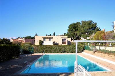 Viager maison / villa Cagnes sur Mer