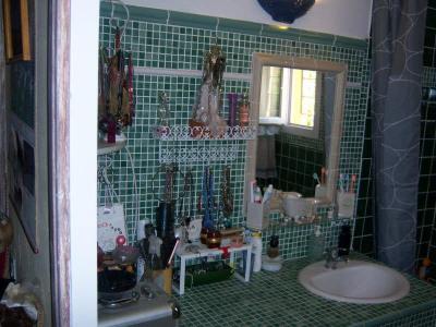 Vente appartement Puget sur Argens (83480)