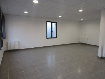 Vente local commercial Chantilly (60500)