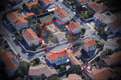 Vente maison / villa Perigny (17180)