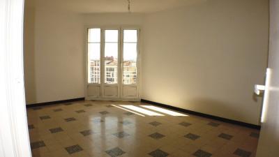 Appartement Toulon 4 pièce(s) 67.27 m2