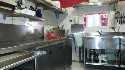 Fonds de commerce Café - Hôtel - Restaurant Thiais