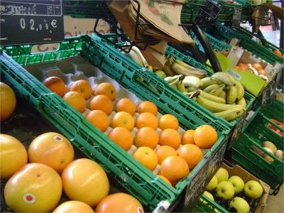 Fonds de commerce Alimentation La Souterraine