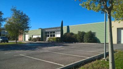Location Bureau Saint-Clément-de-Rivière