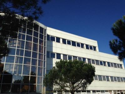 Vente Bureau Vern-sur-Seiche