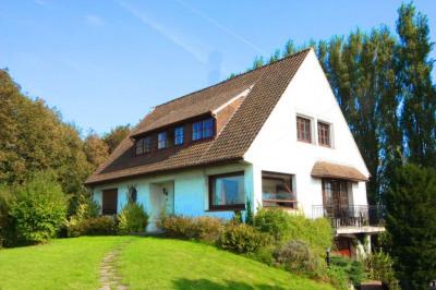 Maison Cucq 8 pièce (s) 145 m² Cucq