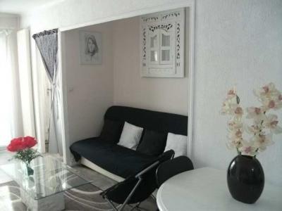 Vente Maison / Villa 4 pièces Cholet-(80 m2)-129 500 ?