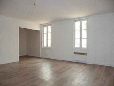 Appartement La Rochelle 1 pièce (s) 37,52 m²