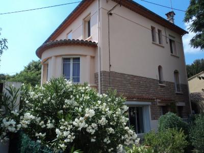Appartement Toulon 4 pièce (s) 97.94 m²