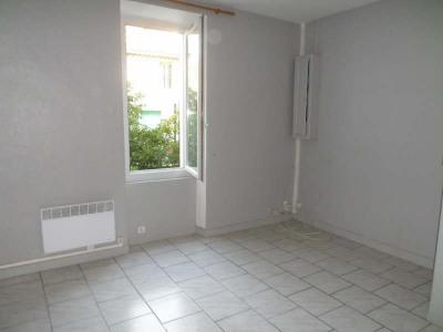 Location maison / villa Le Pontet (84130)
