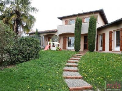 Vente de prestige maison / villa L'Union (31240)