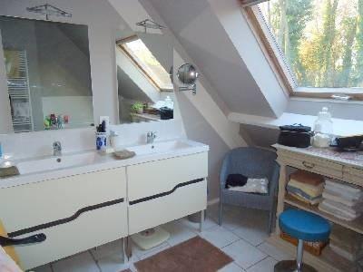Sale house / villa Proche lisieux 257500€ - Picture 4