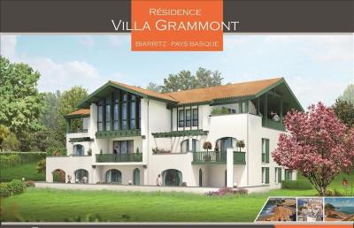 Villa Grammont