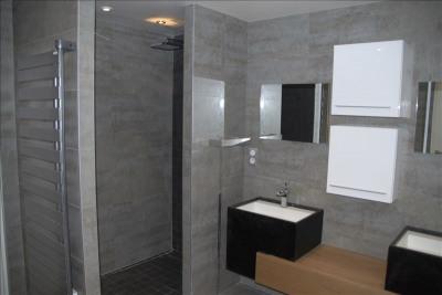 Vente de prestige maison / villa Senlis (60300)