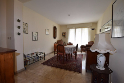 Sale apartment Le Cannet (06110)