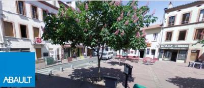 Fonds de commerce Alimentation Toulouse