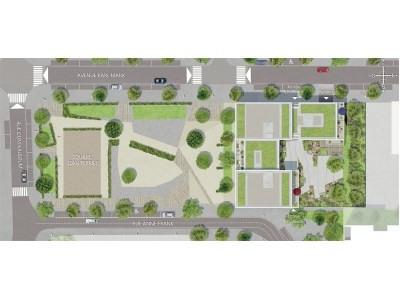 Vendita nuove costruzione Bobigny  - Fotografia 4
