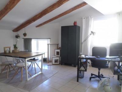 Location appartement Chateauneuf du Pape (84230)