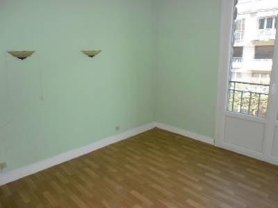 Vente appartement Lisieux 70000€ - Photo 4