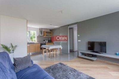 Vente maison / villa Villecresnes