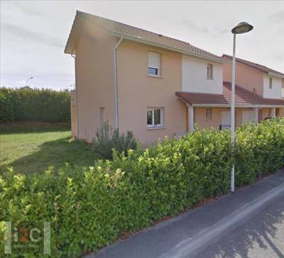 Villa T4