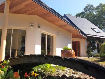 Vente maison / villa Gouesnach (29950)