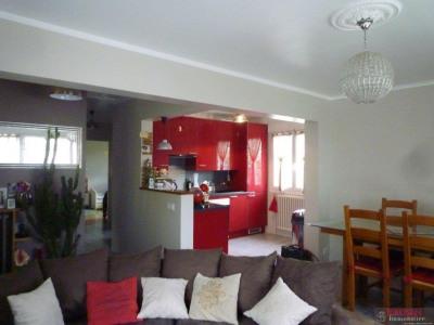 Vente maison / villa Villefranche de Lauragais §