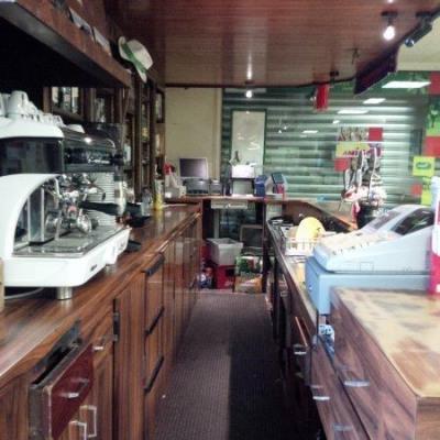 Fonds de commerce Café - Hôtel - Restaurant Annemasse 0
