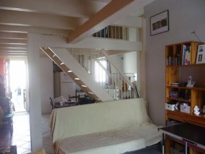 Vente maison / villa Sainte Soulle