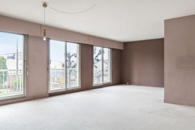 Appartement 6 pièces, CHATOU RER