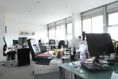 Vente Bureau Rueil-Malmaison
