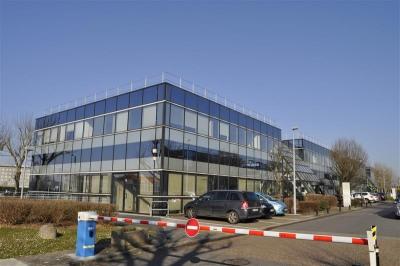Vente Bureau Roissy-en-France
