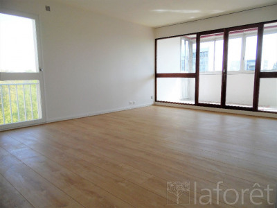 Location appartement Velizy Villacoublay