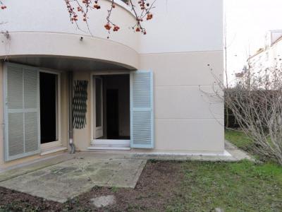 Appartement Rueil Malmaison 3 pièce (s) 69 m²