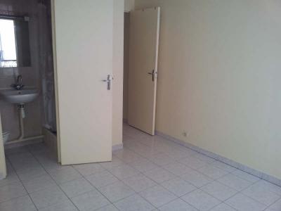 Location appartement Paris 13ème (75013)
