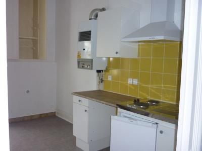 Appartement PERIGUEUX - 2 pièce (s) - 32.25 m²