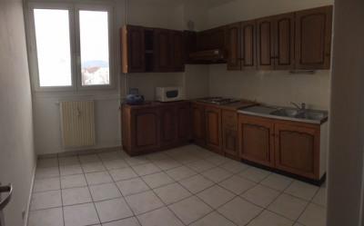 Appartement T3 Près du centre Ville ST ÉTIENNE